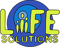 Life Solutions Logo.png