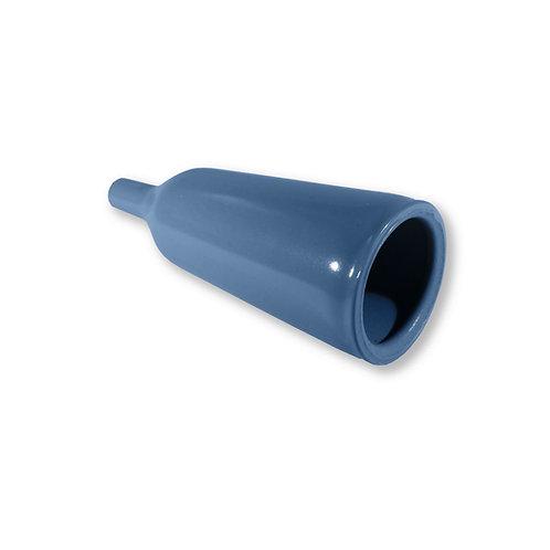 Male Urine Bottle,Urine Bottle,Urine Bottle Device,Incontinence,Bed Urine Bottle,Mens Urine Bottle,Urine Funnel,