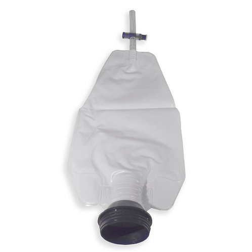 Urine Leg Bag,Urine container,Urine Drainage Bag, Beambridge Medical,500ml Leg Bag,750ml Leg Bag,2litre urine Bag,Bottle Bag,