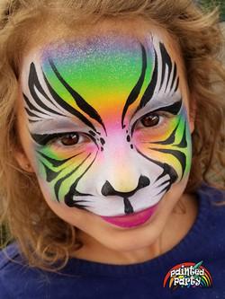 neon_tiger_logo