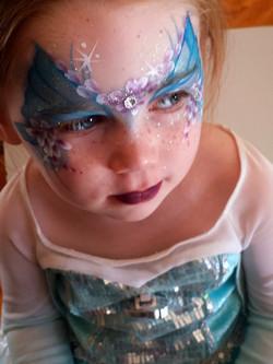 blue_blossom_fairy
