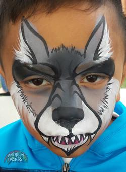 wolf_logo_800