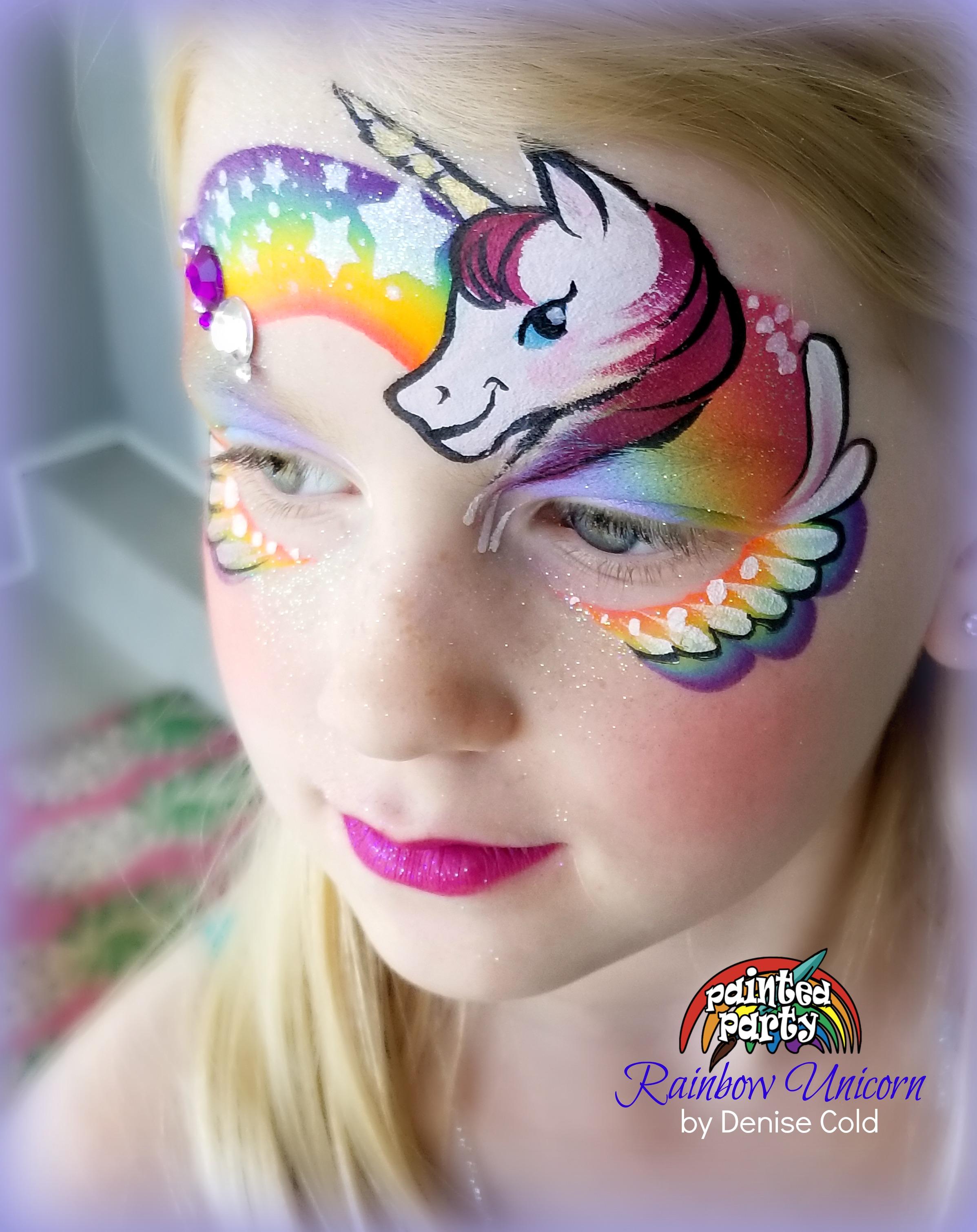 rainbow_unicorn_logo
