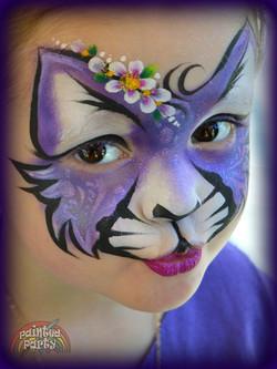 purple_kitty_2_4-15