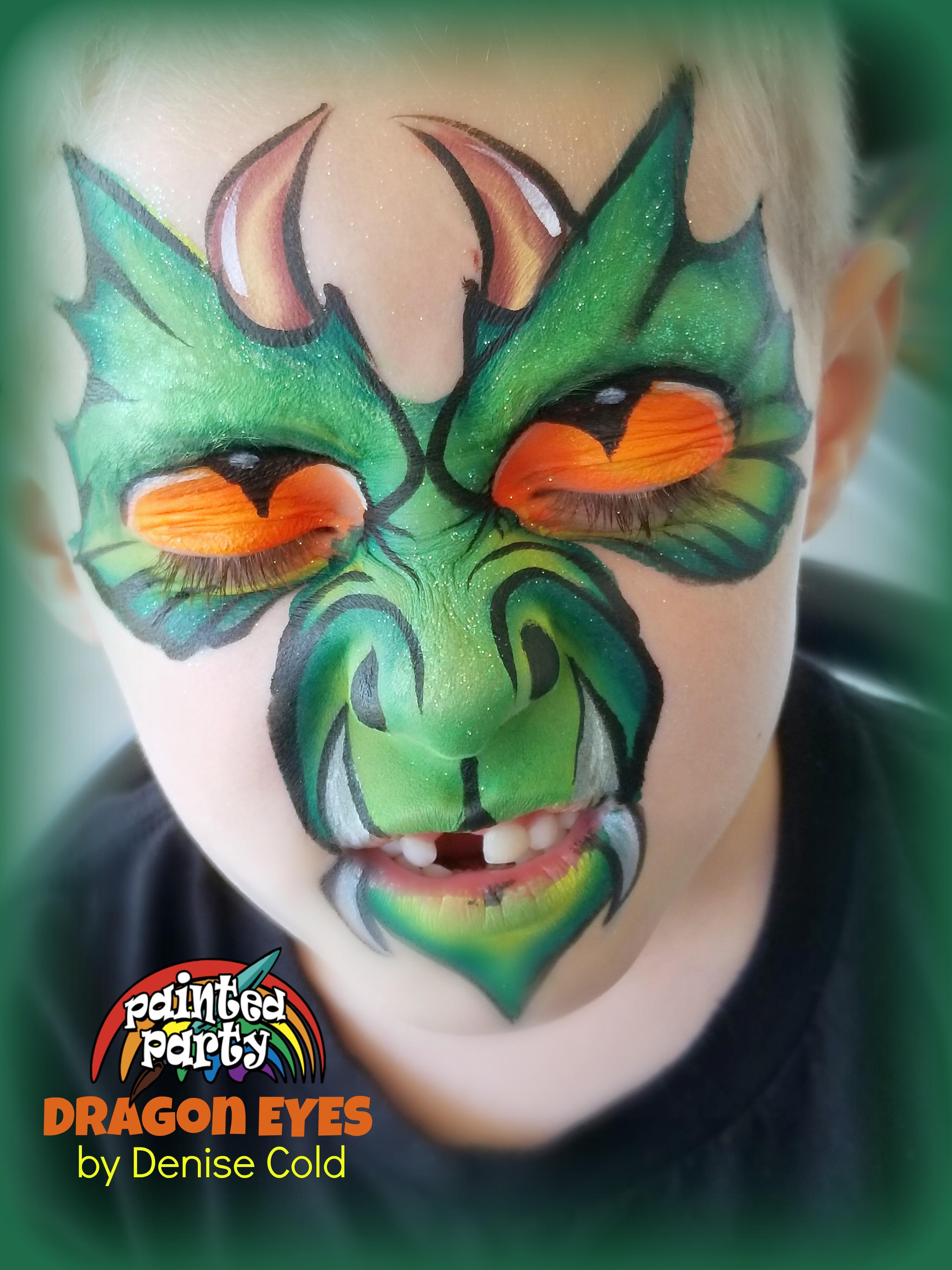dragon_eyes_logo