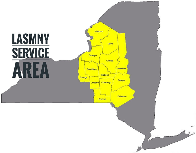 Service Area Gray.jpg