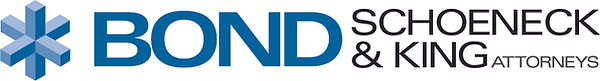 BSK_4C_logo_NoSlogan.jpg