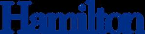 1280px-Hamilton_College_logo.svg.png