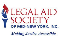 Legal_Aid_Society_MNY_Logo_300dpi.jpg
