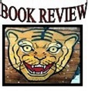 A Book Review by 'The Book Review'