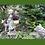 Vidroflor; Märchen; Steinguss; Rotkäppchen; Wolf; Reh; 114230; 114231; 114273; Gartenfigur; Skulptur; Märchenfigur