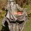 Flower Fairy Apfel; Obst; Vidroflor; 8018; Steinguss; Blumenfee; Elfe; Fairies; Obstblüte; Galarosa; Blumenelfe; Gartenfigur