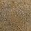 quadratisch; Pflanztopf; Pflanztrog; Pflangefäß; Pflanzkübel; braun; antik; Stein; Fiberglas; Esteras; Cavan; Blumenkübel