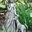 Märchenwald; Steinguss; Gartenfigur; Vidroflor; Brüderchen und Schwesterchen; Grimm; 114272; 114273; Gartendeko; Skulptur