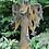 Steinguss; Rosteffekt; Zauberblume; Belief Engel; Dream; Betonguss; frostfest; Gitarre; Musik; Gartenfigur; Dekoengel