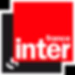 1200px-France_inter_2005_logo.png