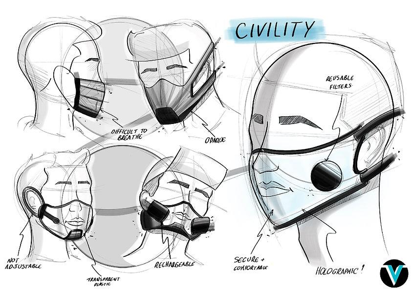 planche recherches masques transparent-0