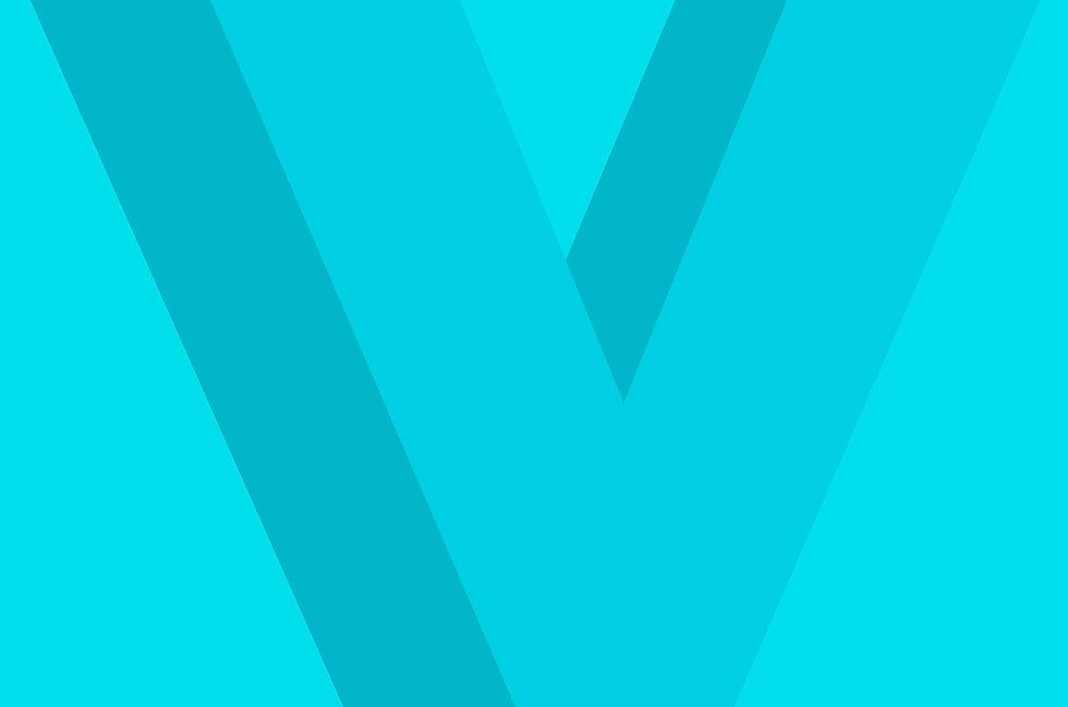 fond website V2_Plan de travail 1.jpg