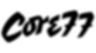 core77-vector-logo.png