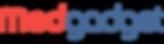 Medgadget-Desktop-Retina-Logo.png