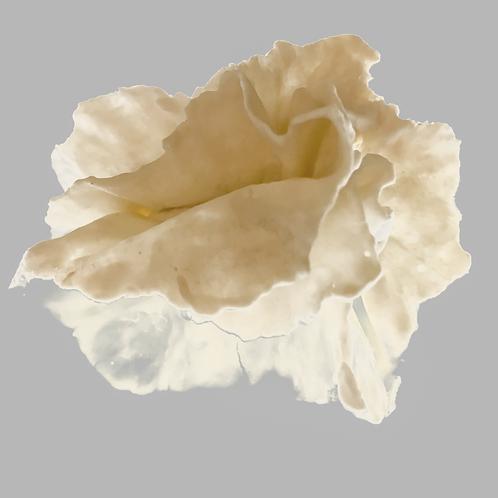 Fleur Brooch