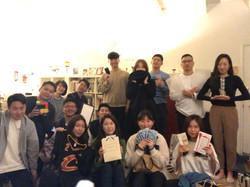 Korean College_01