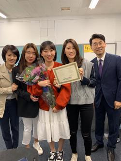 Korean College_07