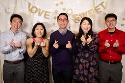 Valentine_s Day Banquet