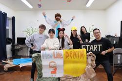 Korean College_03