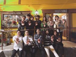 Korean College_08