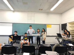 Korean Youth_02