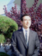 최인근총회장.jpg