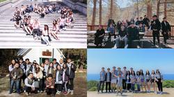 Korean Youth_05