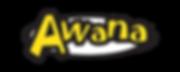 awana-1-980x394.png