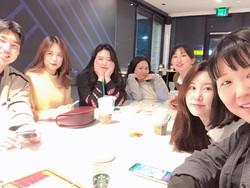 Korean College_06