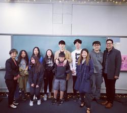 Korean Youth_04