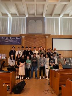 Korean College_04