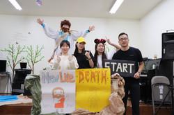 Korean College_02