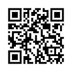 QR for LAODC Youtube Channel.png