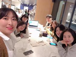 Korean College_05