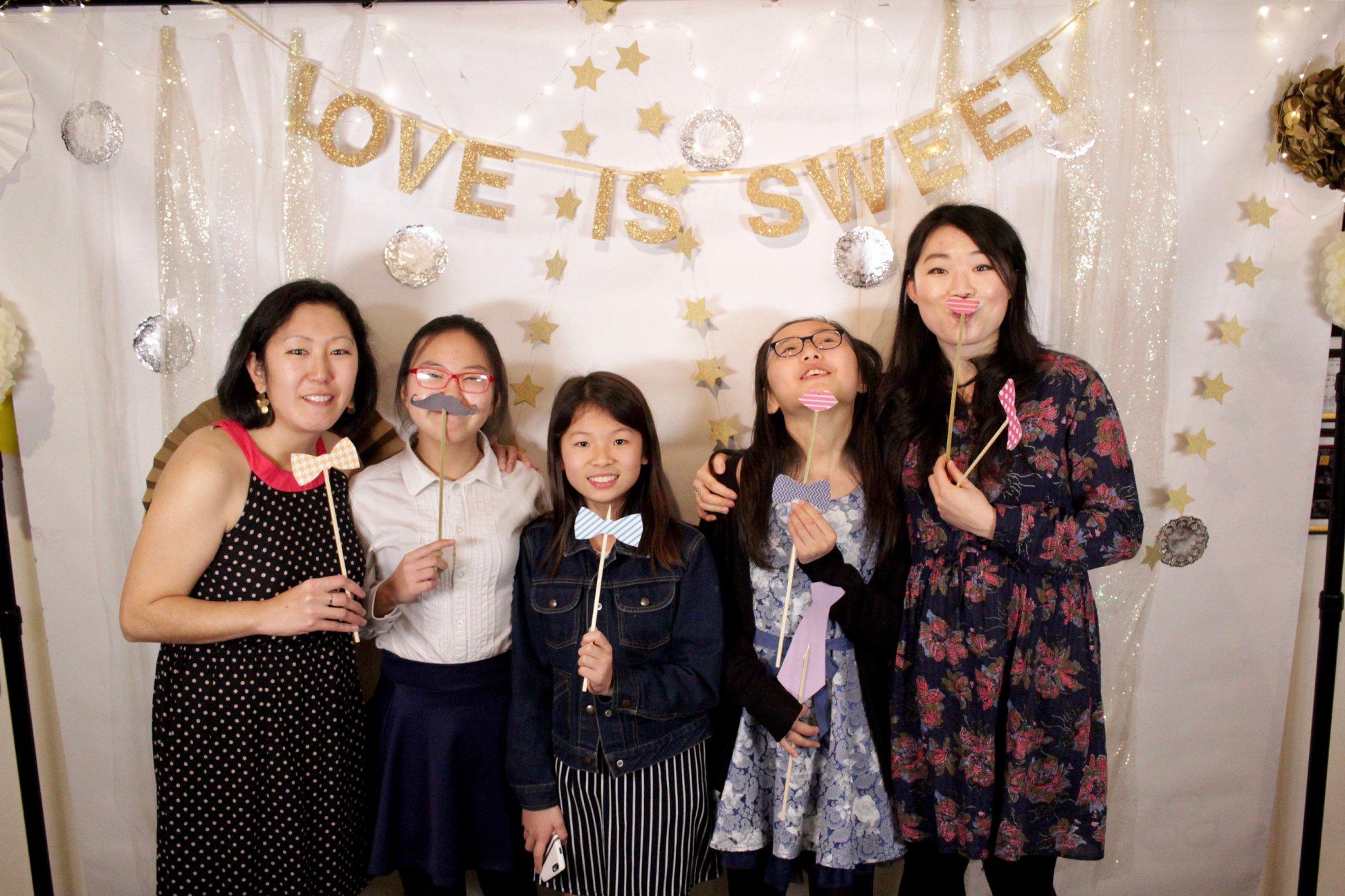 Valentine_s Day Banquet 2