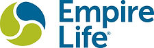 Empire Life New.JPG