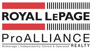 Royal LePage.jpg