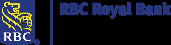 RBC Royal Bank Dec 2014[5317].png