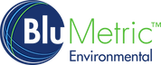 EPS - BluMetric Environmental TM - CMYK.png