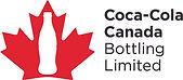 Coke Canada Logo.jpg
