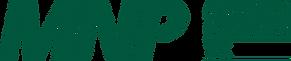 MNP_logo343C_tagline_stacked[5097].png