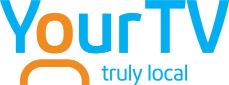 YourTV_WithTag_CMYK.png