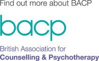 BACP Counselling Website