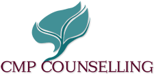 CMP Counselling in Clapham